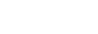 Changefirst_logo_White