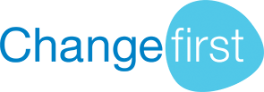Changefirst_logo_Hubspot.png