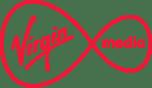 Virgin_Media_Logo