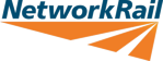 network-rail-logo-md