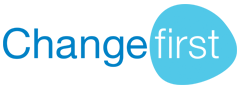 Changefirst